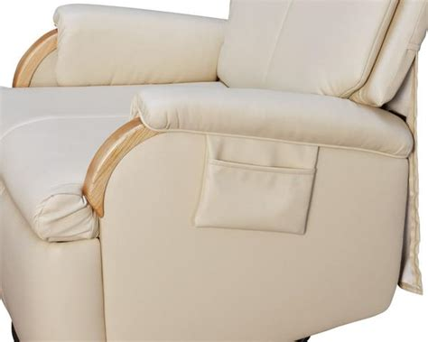 lambright comfort chairs lambright lazy relax r lite swivel wall hugger recliner