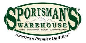 logans sportsmans warehouse guns shooting outside bozeman