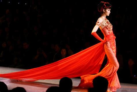 china fashion trends 2016 style