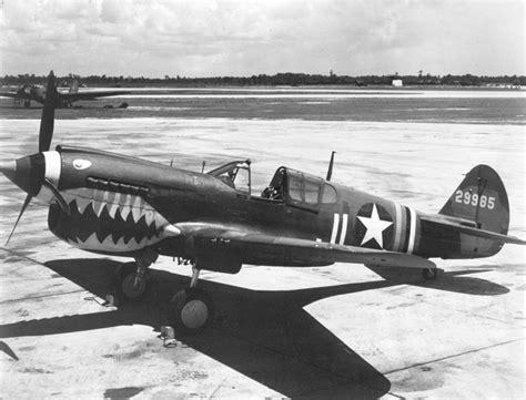 wwii curtis p40 warhawk fighter curtiss p 40 warhawk wikiwand