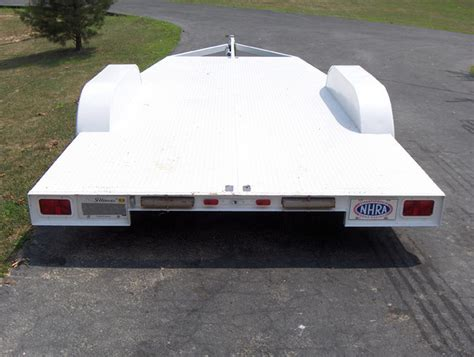 car trailer plans utility build yourself 490765 171 gallery