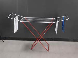 Dryer For Clothes Clothes Dryer China Clothes Dryer