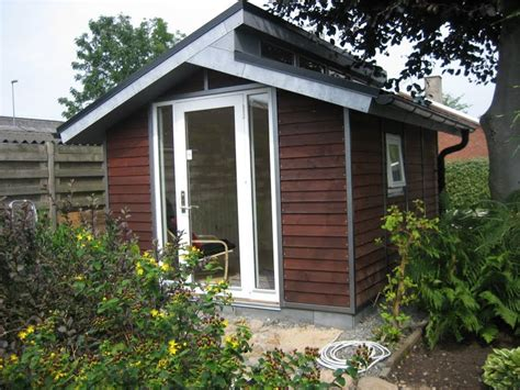 house design tool tool shed transformed tiny house design