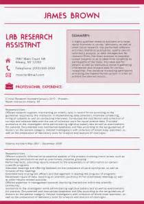 most effective resume styles example good resume template