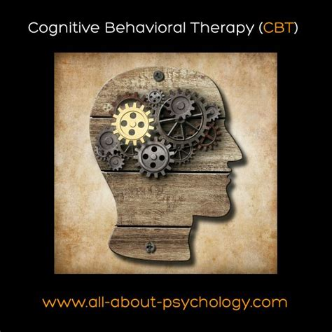 cognitive behavioral therapy master your brain depression and anxiety anxiety happiness cognitive therapy psychology depression cognitive psychology cbt books 16 best images about cbt on high risk models