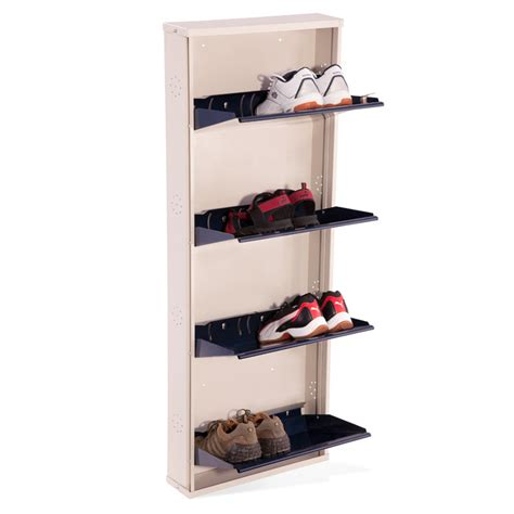 Corner Shoe Rack by Wholesale New Design Shoe Cabinet Design Space Saving