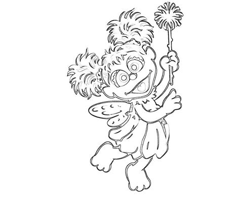 abby cadabby coloring pages to print az coloring pages