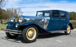 1920s Rolls Royce Rolls Royce Phantom 1925 Wallpapers Review Ebooks
