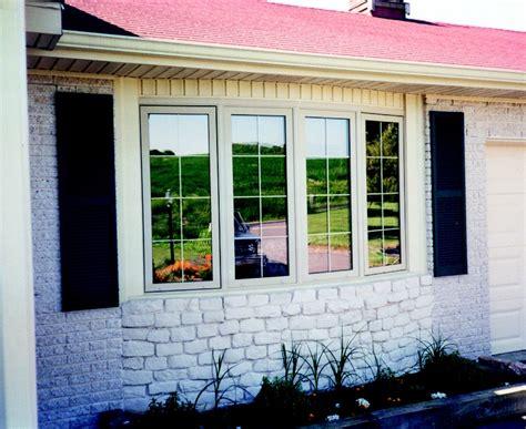 Best Energy Efficient Patio Doors 11 Best Energy Efficient Windows Images On Pinterest Energy Efficient Windows Patio Doors And