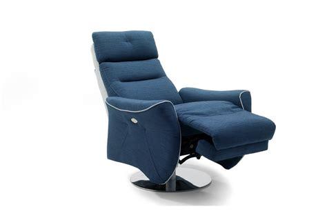 poltrone relax brescia produzione e vendita di salotti divani poltrone brescia
