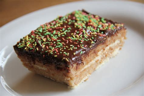 schoko kuchen ohne butter 20 minuten schoko grie 223 kuchen ohne backen nettetipps de