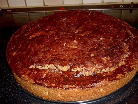 nutella kuchen rezepte nutella kuchen rezepte suchen
