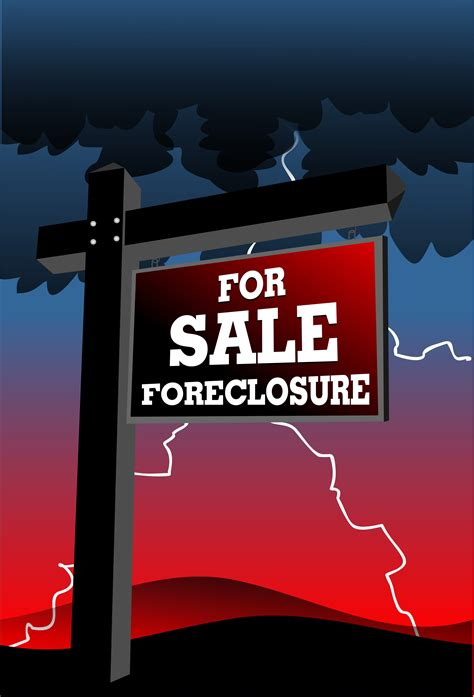 house title insurance will i need title insurance on a foreclosed house guardian title trust inc