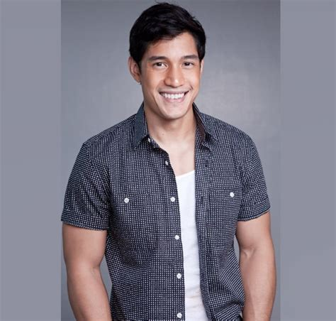 victor basa picture of victor basa