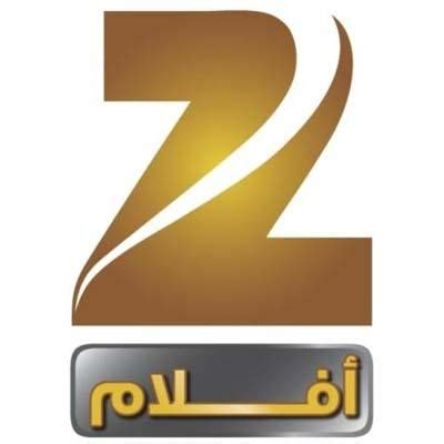 zee menap's atl media inks deal with geo tv network