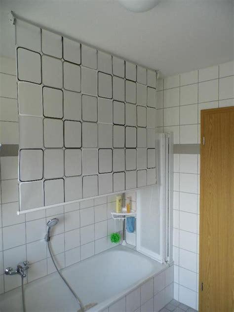 badewannen duschvorhang rollos neu und gebraucht kaufen bei dhd24