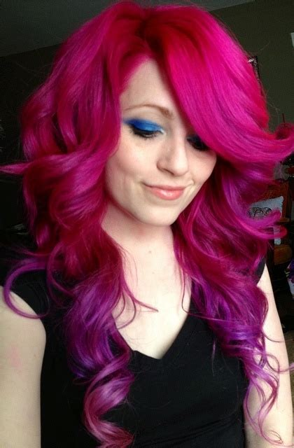 funky and cool hair color ideas to try in 2014 hair color eshibo68 10 cool and funky hair colors to try out