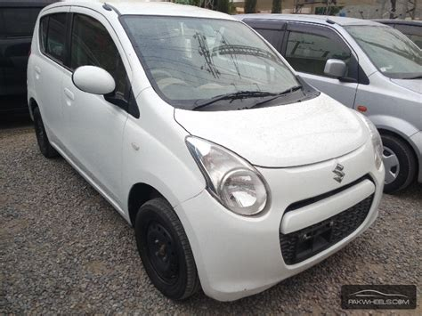 Suzuki Alto Used For Sale Used Suzuki Alto 2010 Car For Sale In Rawalpindi 1147782