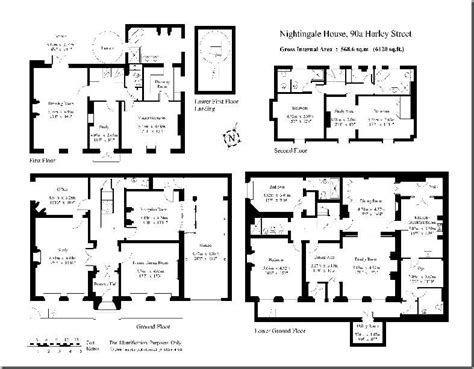 bachelor house plans 19 decorative bachelor house plans house plans 81324