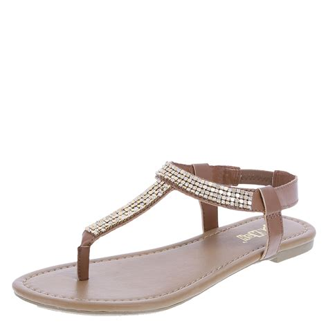 size 13 womens sandals shoes size 13 shoes for yourstyles