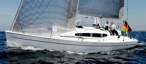motor boats for sale apollo duck dehler yachts dehler 32 for sale boats for sale used