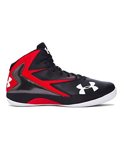 best basketball shoes for sale top best 5 basketball shoes for sale 2016 product