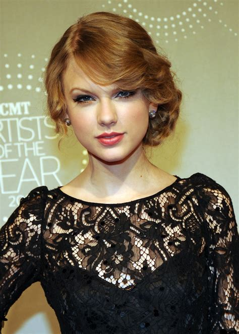 taylor swift hair a new life hartz taylor swift hairstyle