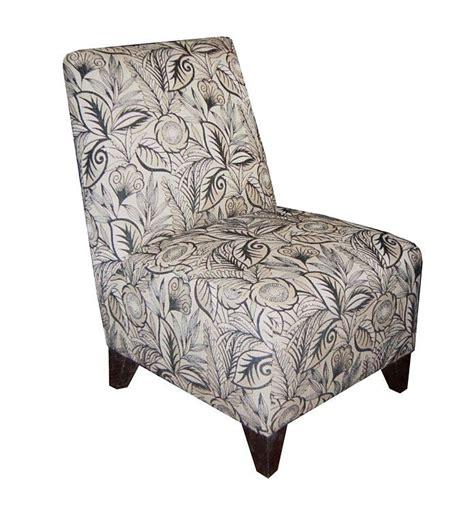 armchair under 100 25 best ideas about accent chairs under 100 on pinterest