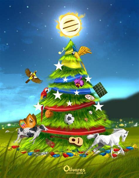 imagenes de navidad venezuela oscar olivares on twitter quot nueva obra navidad venezolana