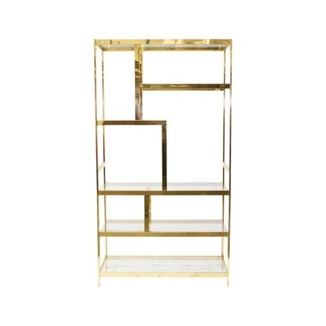 Etagere Floor L With Shelves by Floor L Etagere Organizer Storage Shelf 28 Images