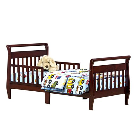 sears toddler bed kids beds sleigh beds sears