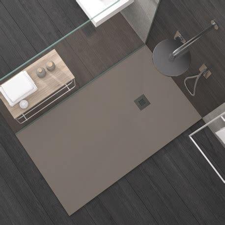 piatti doccia ardesia prezzi piatto doccia pietra plus marmo resina arena ardesia