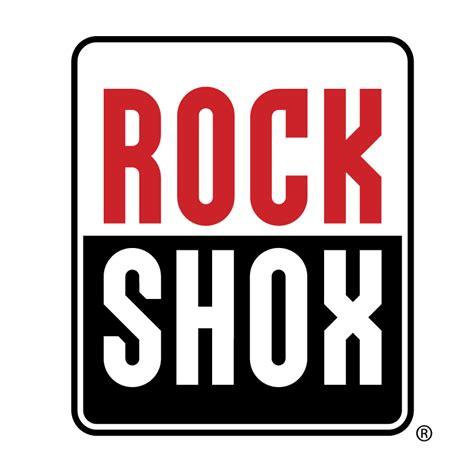 porsche logo vector free porsche free vectors logos icons and photos downloads