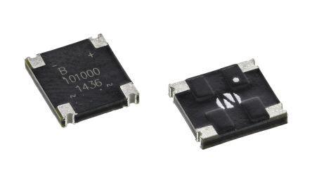 bridge diode rectifier smd cd2320 b11000 bourns cd2320 b11000 bridge rectifier 1a 1000v 4 pin smd bourns