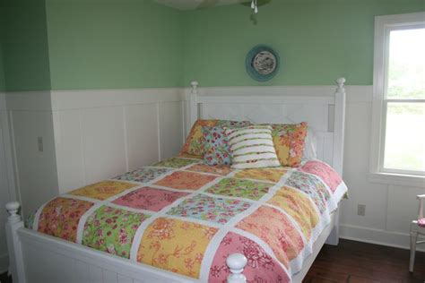 tj maxx bedding comforters pin by donna on lower level our finished beach house