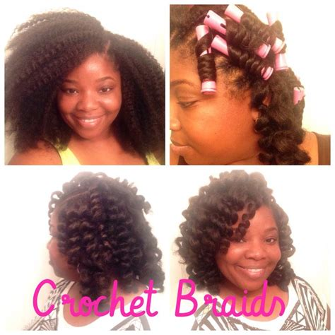 images of curling marley braids how to re curl crochet braids with marley hair howsto co