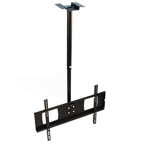 tv wall mount ceiling 32 37 42 46 50 52 60 quot lcd 4k led