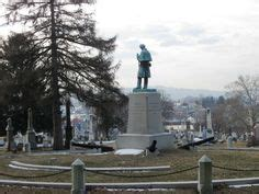 Civil Search York Pa 1000 Images About York Pa Cemetaries Monuments On York Civil Wars And