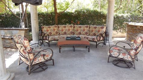 Patio Outlet Furniture Stores San Juan Capistrano Ca Patio Furniture San Diego Clearance