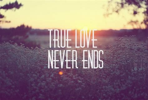 true love  ends pictures   images