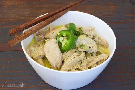 thai kitchen green curry chicken thai green curry chicken