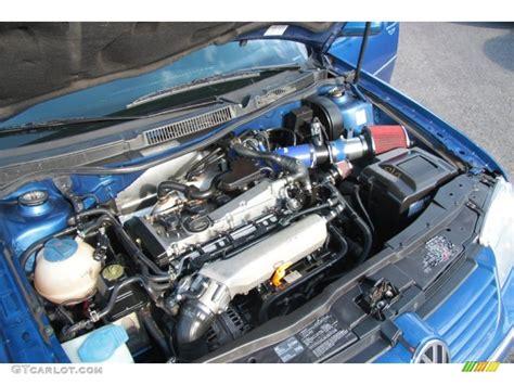 2004 volkswagen jetta gli 1 8t sedan 1 8 liter