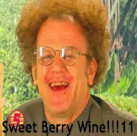 Dr Steve Brule Meme - 26 best images about dr steve brule on pinterest what