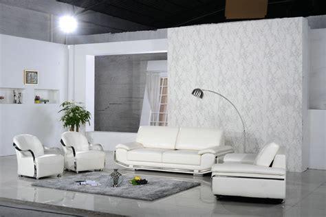 Große Decke by Design Wohnzimmer