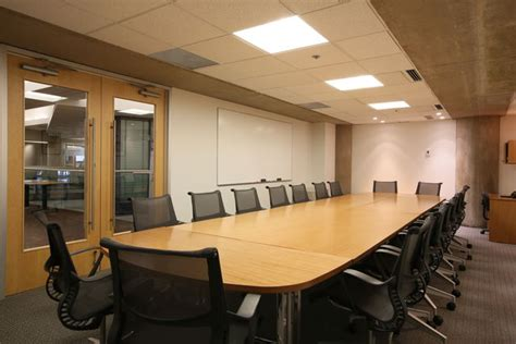 Room And Board Expense Byu Mba by Ten Persuasive Behaviors For Meetings Psychology Today