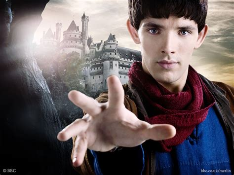 the merlin trilogy merlin episode 11 review den of
