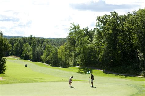 grand rapids golf courses reviews maps