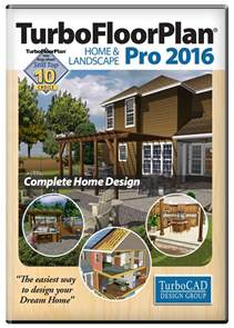 Chief Architect Home Designer Pro 2016 by Home Designer Pro 2017 Review Bhdreams Com