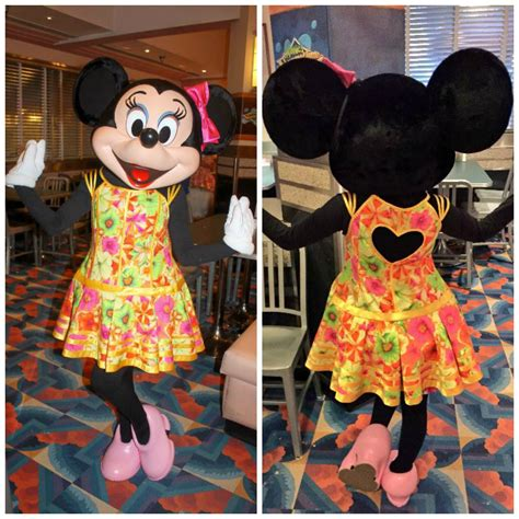 Minnie Summer summer for the at minnie s summertime