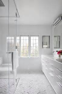 New Bathroom Tile Floor 17 Best Ideas About Tile Floor Patterns On